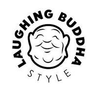 LAUGHING BUDDHA STYLE