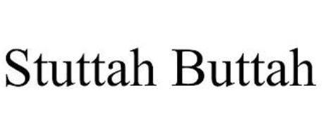 STUTTAH BUTTAH