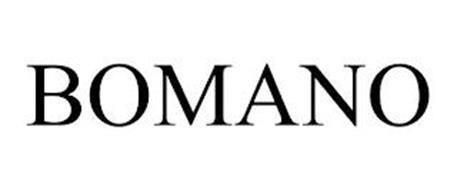BOMANO