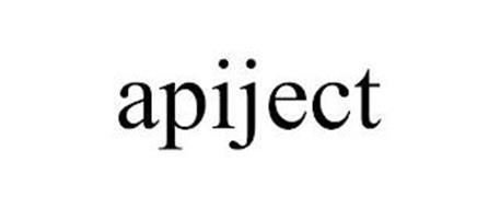 APIJECT