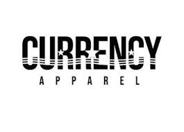CURRENCY APPAREL
