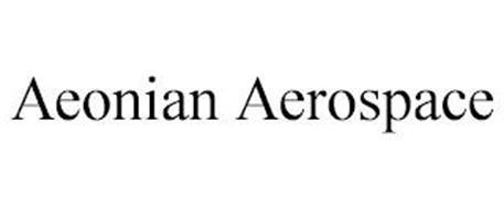 AEONIAN AEROSPACE
