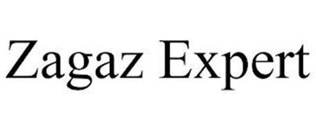 ZAGAZ EXPERT