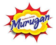 SOUTHERN DELIGHT MURUGAN