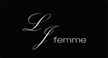 L J FEMME