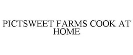 PICTSWEET FARMS COOK AT HOME