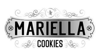 MARIELLA COOKIES