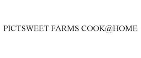 PICTSWEET FARMS COOK@HOME