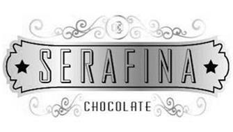 SERAFINA CHOCOLATE