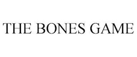 THE BONES GAME