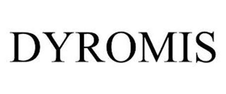 DYROMIS