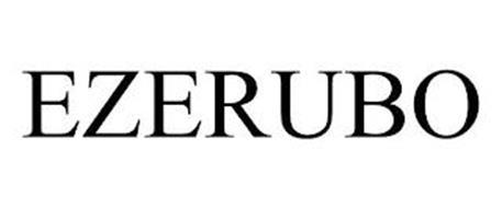 EZERUBO