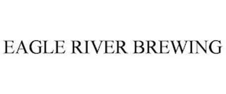 EAGLE RIVER BREWING