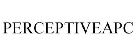 PERCEPTIVEAPC
