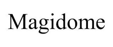 MAGIDOME