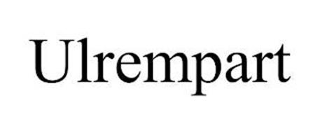 ULREMPART