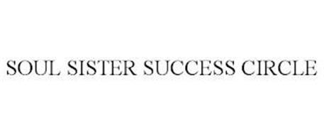 SOUL SISTER SUCCESS CIRCLE