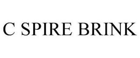 C SPIRE BRINK