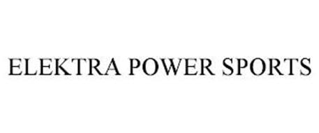 ELEKTRA POWER SPORTS