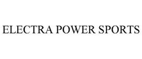 ELECTRA POWER SPORTS