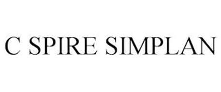 C SPIRE SIMPLAN