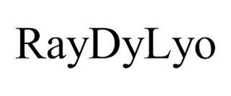 RAYDYLYO