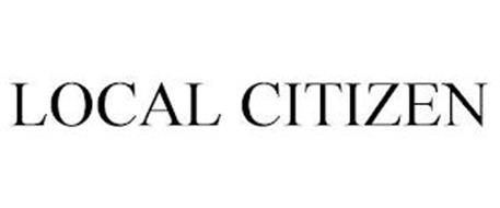 LOCAL CITIZEN