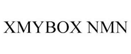 XMYBOX NMN