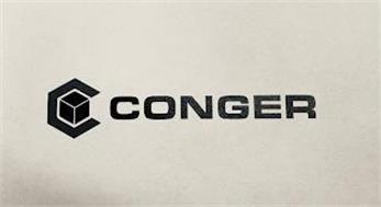 C CONGER