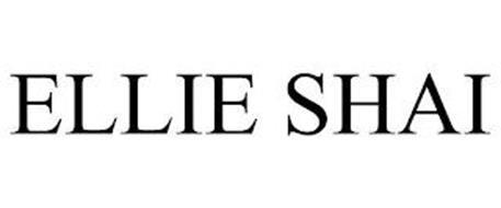 ELLIE SHAI