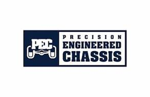 PEC PRECISION ENGINEERED CHASSIS