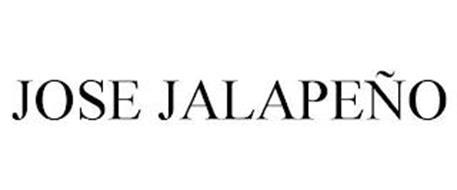 JOSE JALAPEÑO