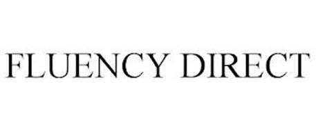 FLUENCY DIRECT