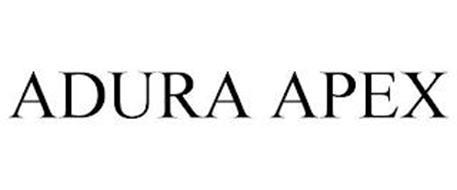 ADURA APEX