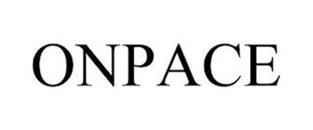 ONPACE