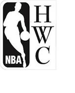 NBA HWC