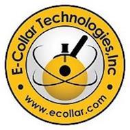 E-COLLAR TECHNOLOGIES, INC. WWW.ECOLLAR.COM