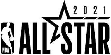 NBA ALL-STAR 2021