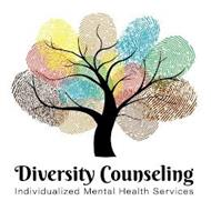 DIVERSITY COUNSELING INDIVIDUALIZED MENTAL HEALTH SERVICES