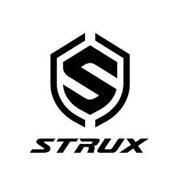 S STRUX