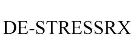 DE-STRESSRX