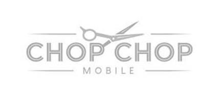 CHOP CHOP MOBILE
