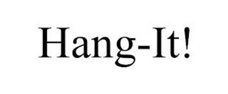 HANG-IT!