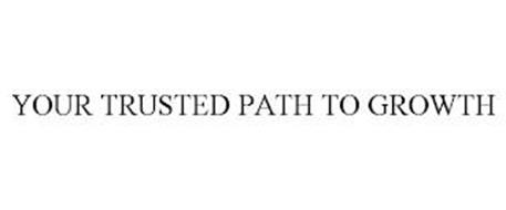 YOUR TRUSTED PATH TO GROWTH