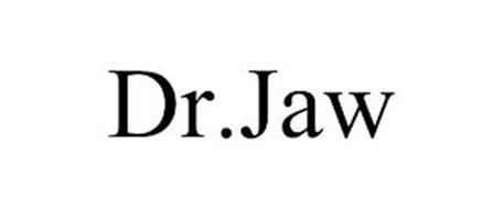 DR.JAW