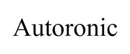 AUTORONIC