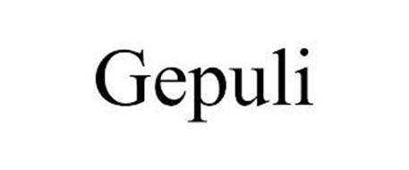 GEPULI