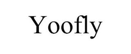 YOOFLY