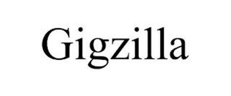 GIGZILLA
