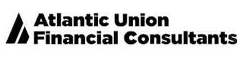 ATLANTIC UNION FINANCIAL CONSULTANTS